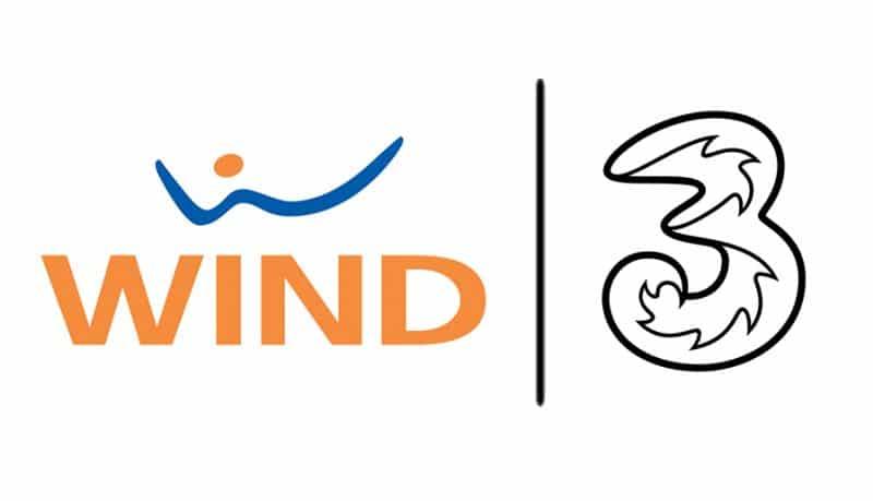 Come disattivare i servizi a pagamento Wind-Tre