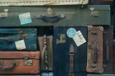 Risarcimento bagagli danneggiati