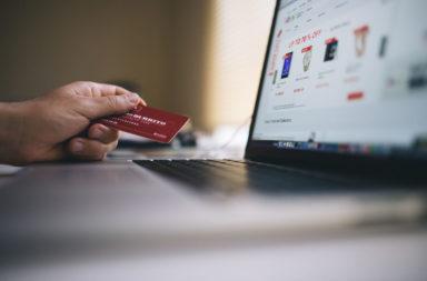 commissioni estere carta di credito