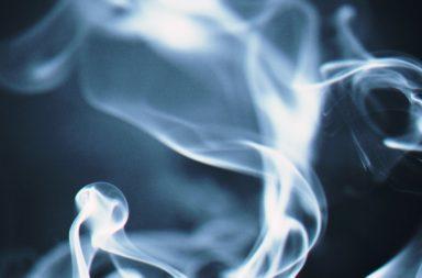 rilevatori di fumo
