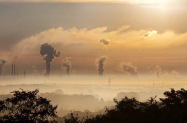 rilevatori di monossido di carbonio