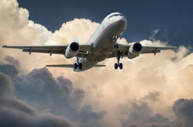 diritti dei viaggiatori in volo