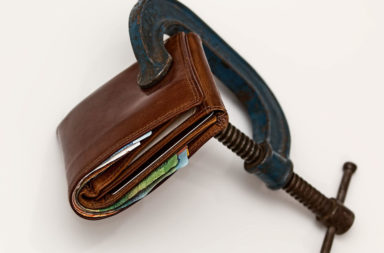 rinuncia reddito di cittadinanza