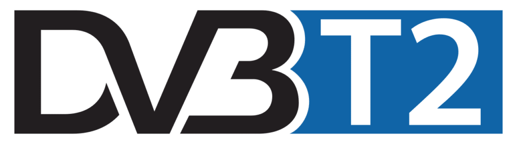DVB T2 il nuovo standard per il digitale terrestre dal 2022