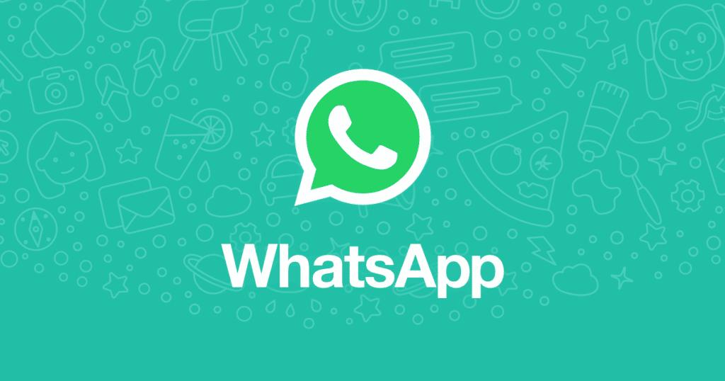Whatsapp telefoni compatibili Dicembre 2019