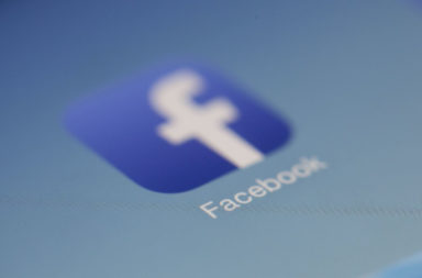facebook transazioni fraudolente
