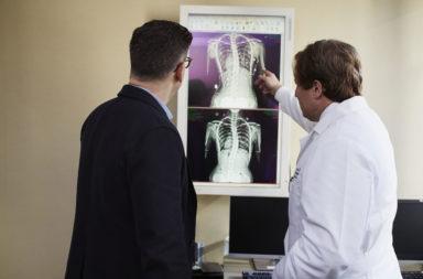 esami diagnostici e liste di attesa