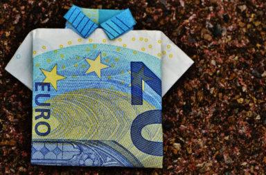 limiti denaro contante
